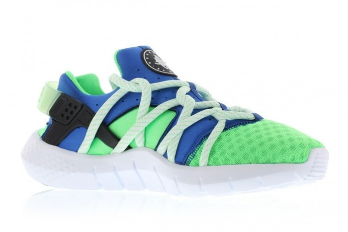 various colors 03d92 78c1d Nike Air Huarache NM para hombre