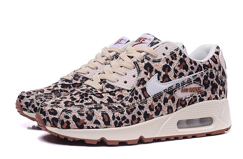 2zapatillas leopardo mujer nike