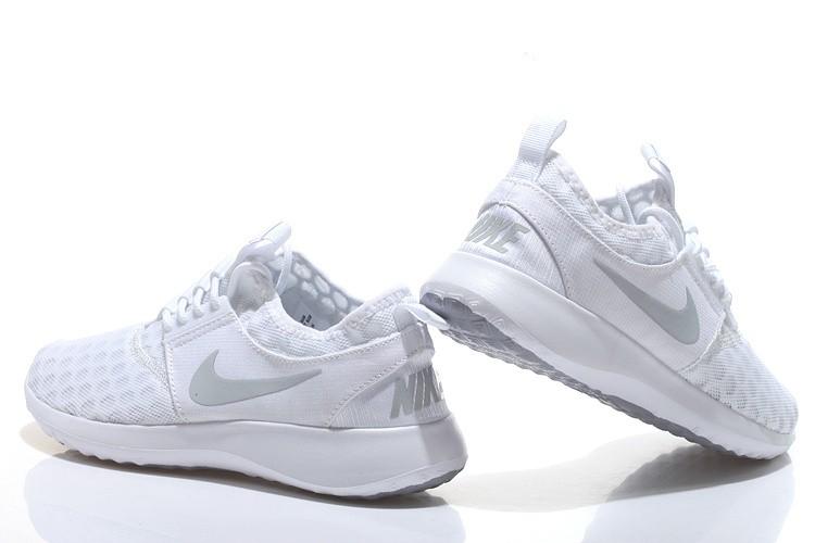 las zapatillas de deporte Nike baratas Roshe Run para mujer ...