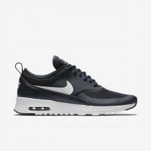 Nike Air Max Thea para mujer Venta Reino Unido Barato