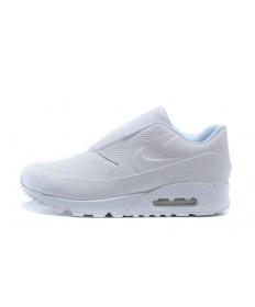 Nike Air Max 90 SP/formadores SACAI blanco