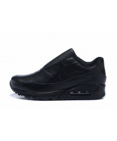 Nike Air Max 90 SP/zapatos SACAI negro
