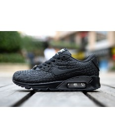 cheapest nike air max 90 celebrity mujer 7fbfa 554d0