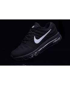 Nike Air Max 2017 Zapatos para correr ES venta | Nike
