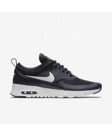zapatos Nike Air Max Thea Obsidiana/Blanco