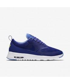 zapatillas de deporte Nike Air Max Thea EM Concord/tiza azul/verde eléctrico/Concord