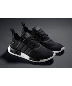 zapatillas de deporte Adidas NMD negro