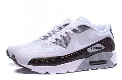 zapatillas NIKE AIR MAX 90 HYP PRM Día de la Independencia blanco-gris-negro