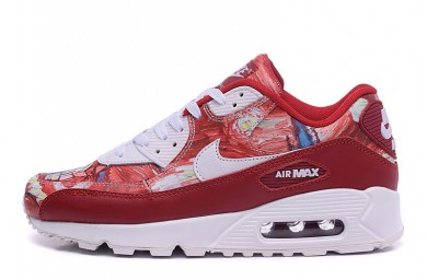 Nike Air Max 90 instructores de invierno